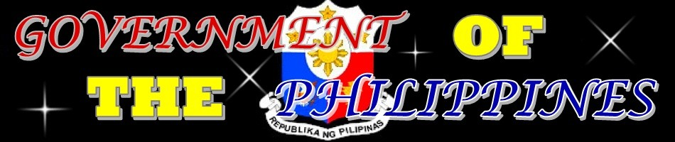 the bureaucracy in the philippines The government is the main problem of the philippine bureaucracy political patronage is another issue it faces some believe that once the government can get its act together, the philippine .